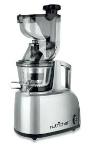 Juice Extractor Comparison Chart Heavy Duty Juicer Modern House