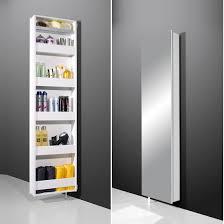 Tall Bathroom Mirror Cabinets Uk tall bathroom mirror cabinets uk