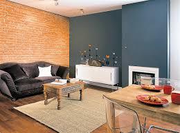 interior brick wall sealant