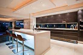 modern kitchen island. Kitchen Island Modern Contemporary Ideas With Lighting 9 For N