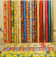 28 Paper Wholesale Job Lot Bundle Of 28 Christmas And Other Wrapping Paper Bargain In Canterbury Kent Gumtree