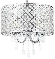 round chandelier light modern chrome crystal light round chandelier chandelier light bulbs led decorative chandelier light round chandelier light