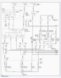 dodge ram 50 wiring diagram wiring diagram shrutiradio 2001 dodge ram 1500 wiring diagram at 2001 Dodge Ram Trailer Wiring Diagram