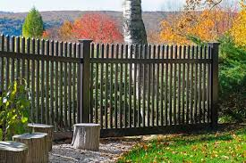 black vinyl fence panels. Unique Panels Furniture Outer Black Vinyl Fence Peiranos Fences Remove  Throughout Fencing Prepare Intended Panels