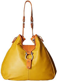 Coach madison phoebe leather shoulder bag, Bags, Gold, Women ...