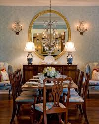 traditional home dining rooms. Traditional Dining Room Home Rooms G