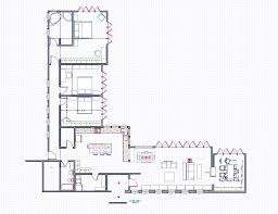 usonian house plans.  Plans Usonian House  Villa Plan Home Design Plans Visit Intended Plans N