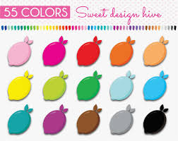 Airplane Clipart Free Download Where To Get Clipart For Planner