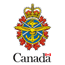 Images & Illustrations of Canadian Forces