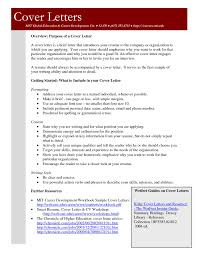 Sample Resume For Freelance Writer Fresh Ideas Collection Cover
