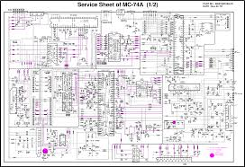 lg tv circuit diagram lg image wiring diagram lg tv schematics related keywords suggestions lg tv schematics on lg tv circuit diagram