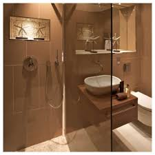 large size of shower design beautiful how to clean shower glass step prevent hard water