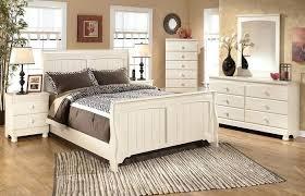 vintage look bedroom furniture. Simple Look Plywood Bedroom Decoration Medium Size Vintage Ideas  Compact Wall Decor Shabby Indie Bedrooms Grunge Furniture Plans In Look
