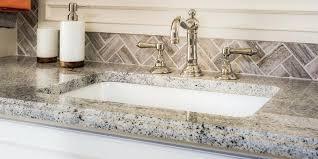 full size of custom granite vanity tops with sink bathroom countertops images luxury home improvement