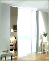 sliding wardrobe doors ikea. Wonderful Ikea Wardrobe Doors Closet Door Sliding Hack Problem Ikea Pax Manual For