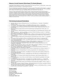 behavior therapist resume s therapist lewesmr sample resume physical therapist sle resume on exle