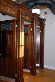 bathroom stall parts. Bathroom Stall Doors For Partition - Door Hardware, Doors, Parts, Partitions, Parts H
