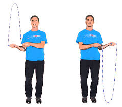 Jump Rope Tricks Skills Guide Buyjumpropes Net