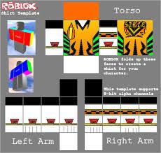 Create A Shirt Roblox Roblox Shirt Designs Magdalene Project Org