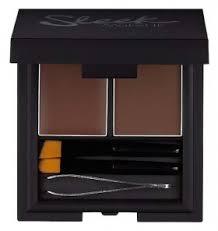 Косметика Sleek Makeup (Слик Мейкап) купить в официальном ...
