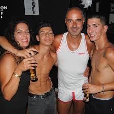 Portugal algarve gay venues