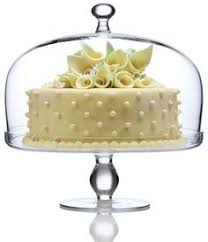 dotty 2 tier cake stand cake stands pinterest tier cake