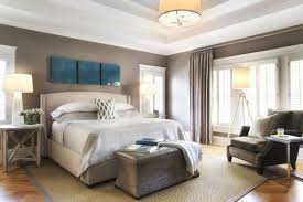 Beautiful Painting Tray Ceiling Master Bedroom Tray Ceiling Bedroom Transitional  Bedroom Tri Traci Rhoads Wall
