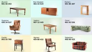 ikea images furniture. Ikea Images Furniture. All RV Owners Know That An Dressers, Couches, Tables, Furniture R