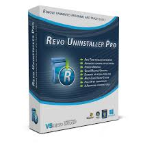 Revo Uninstaller Pro v4.0.5 2019 Crack + Activation Key Free Download