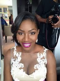 joy adenuga makeup artist london black bridal makeup artist abi 39 s