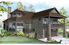 cape cod house plans cedar hill 30 895 associated designs building cape cod house plan cedar