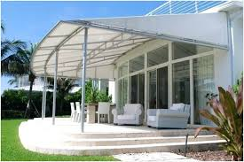 Patio Cover Kits Home Depot Impressive Design Melissal Gill