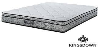 king size mattress. Kingsdown Aldridge Cushion Firm King Mattress Size S