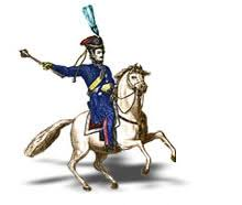 Е И Кирсанов Донские казаки в Отечественной войне г  Е И Кирсанов ДОНСКИЕ КАЗАКИ В ОТЕЧЕСТВЕННОЙ ВОЙНЕ 1812 ГОДА