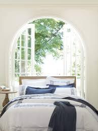 neiman marcus bedroom bath. Sferra Bedding | Neiman Marcus Sheet Sets Tuesday Morning Bedroom Bath