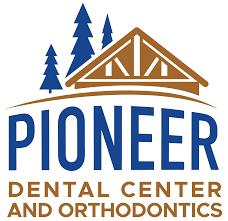 Meet Dr. Avery Harrison, D.D.S. | Pioneer Dental Center and Orthodontics