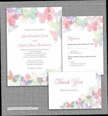 Online Print Invitations Print Wedding Cards Online Free Jessicajconsulting Within
