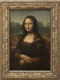 these 8 italian artists set the renaissance in motion famous portraitsthe louvrele