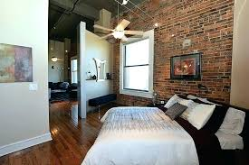 track lighting for bedroom. Track Lighting In Bedroom Ideas Image Of Suspended Eyes . For R