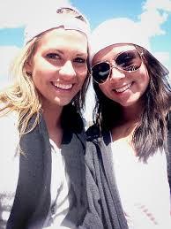 """Kasey Lea Wade on Twitter: """"@Malory_Rose22 best friends  http://t.co/0A2YtPwt4M"""""""