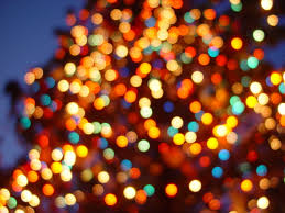 East Texas Lighting Best Places To See Christmas Lights In Tyler East Texas