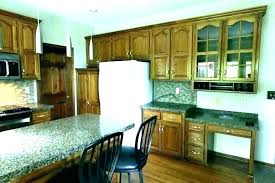 average kitchen cabinet cost cost to paint kitchen cabinets cost to paint kitchen cabinets cost to