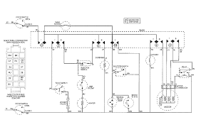 ge dishwasher wiring diagram wiring diagram and schematic design dishwasher repair fixitnow samurai liance man page 2