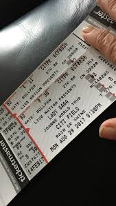 Citi Field Lady Gaga Seating Chart Face Value Lady Gaga Citifield Nyc August 28