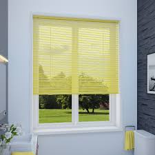 Patterned Blinds For Kitchen What Blinds Are Best For Your Living Room Make My Blinds