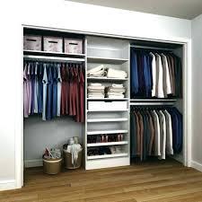 small closet solutions small closet shelving systems winning closet organizers new in organization ideas concept small small closet