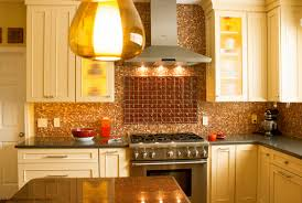 Freeny Kitchen. We At The Kitchen Design Center ...