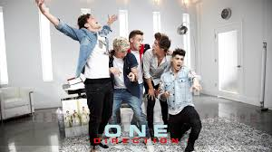 one direction images one direction hintergrund hd wallpaper and background photos