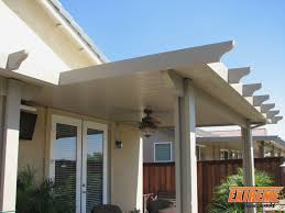alumawood patio covers. Wonderful Covers PatioSimple Alumawood Patio Cover Prices Home Design Ideas Fancy With Room  To Covers