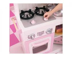 Superb Cocina Infantil De Juguete Modern Countr 3
